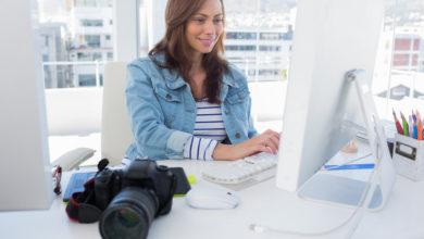 Photo of Как заработать на фотографиях?