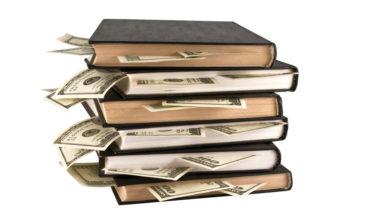 Photo of Лучшие книги по финансовой грамотности