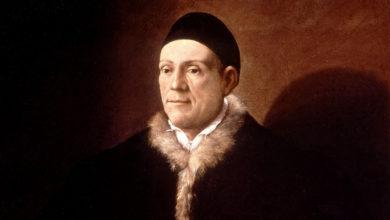 Photo of Несколько денежных советов от Якоба Фуггера — богатейшего человека в истории