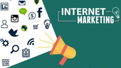 Photo of Интернет-маркетинг: лучшие бесплатные инструменты