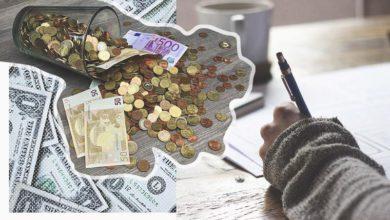 Photo of Правила финансового выживания