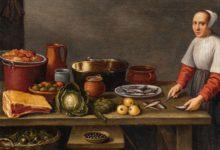 Photo of Гении средневековой Франции
